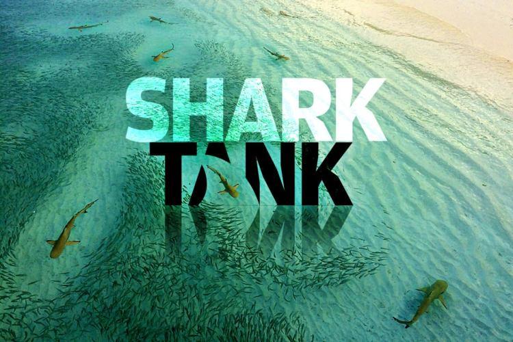 Computerworld  |  Shark Tank