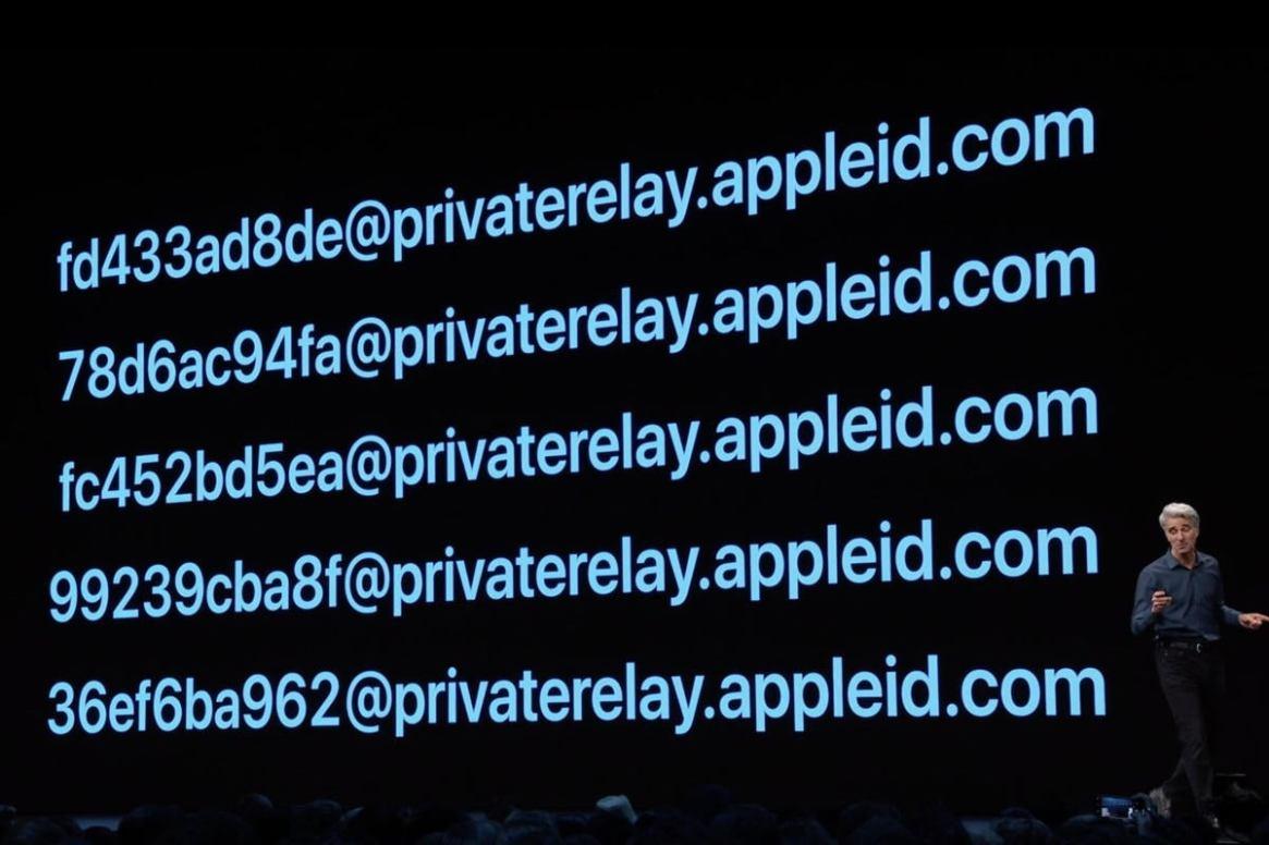 ios13 войти в apple02