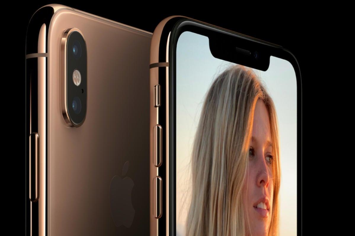 Flip Your Phone Upside Down Comedyhomicide