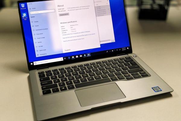 Claves Windows 10 Que FUNCIONAN Y Podrs Utilizar GRTIS