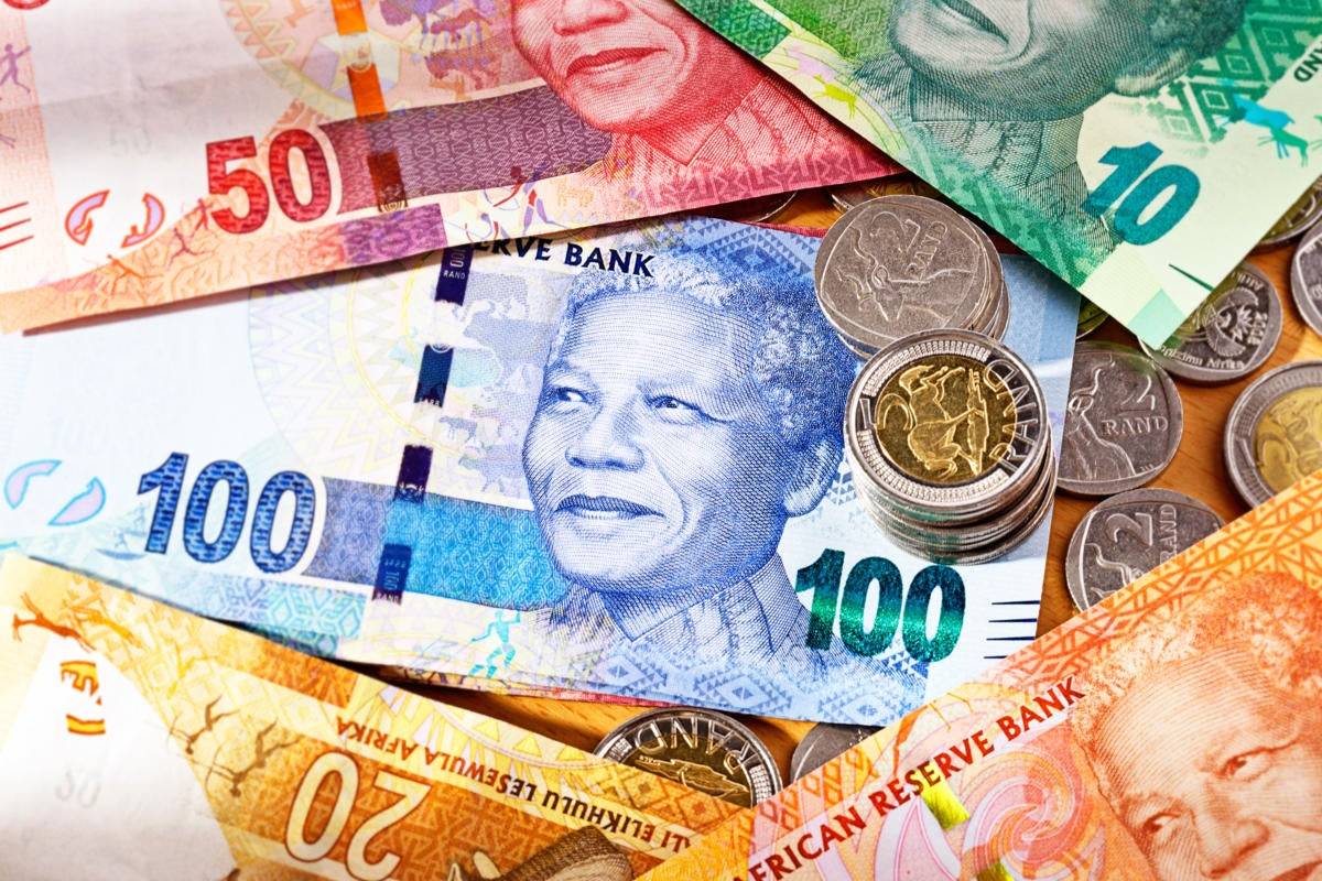 Digital Banking In Africa