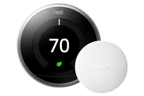 Learn About Using The Google Assistant With Your Nest