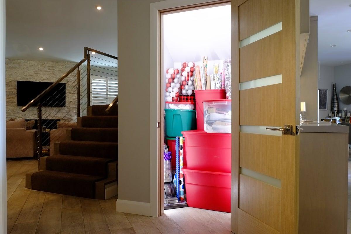 luminook brings smart led lighting to