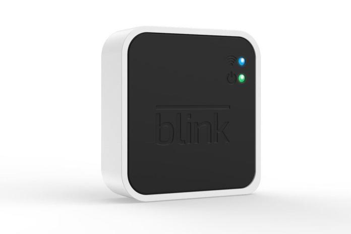 blink sync module 2 image 2