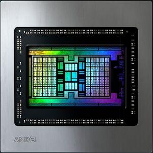 рднк 2 чип