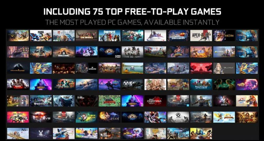 jeux gratuits