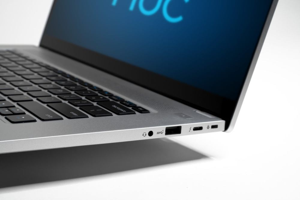 kit ordinateur portable intel nuc m15 1