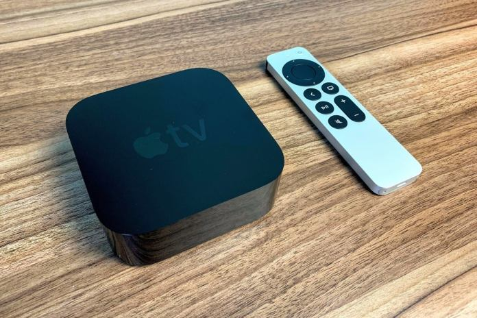 Apple TV 4K (2021) review: An uncompromising streaming box