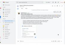 Google opens up Workspace to consumers, announces new Spaces chat