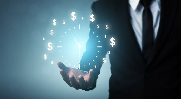 IT Services Should Save You Time … Not Take Up More of It