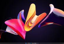 7 big ways Windows 11 changes Windows 10