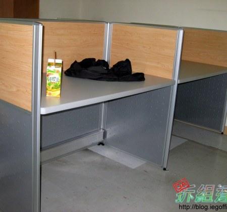 辦公家具,辦公屏風