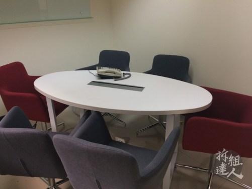 辦公家具,辦公屏風,洽談桌