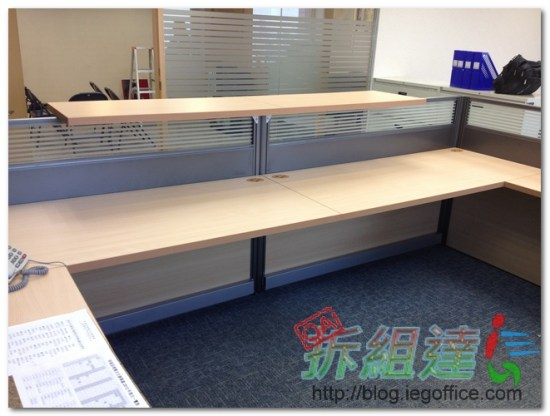 辦公家具,OA隔板