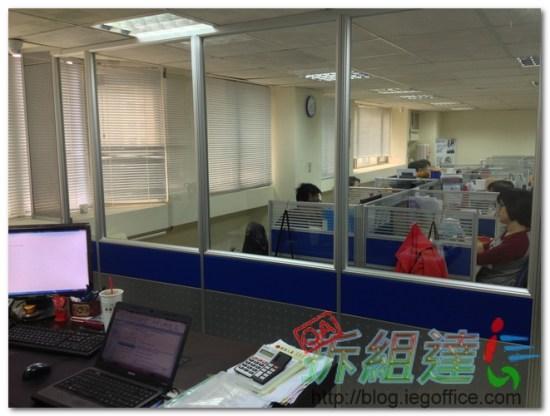 辦公家具,高隔間,OA辦公家具