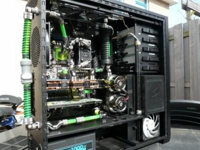 computer built in desk,電腦辦公桌