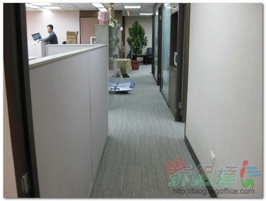 辦公家具-地毯