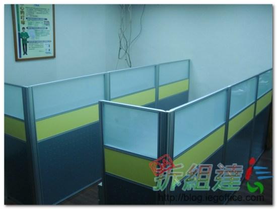 辦公家具,OA辦公屏風