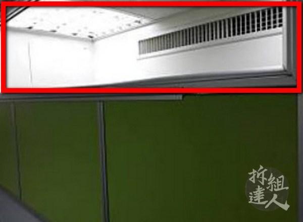 辦公屏風,高隔間,LOGO牆面