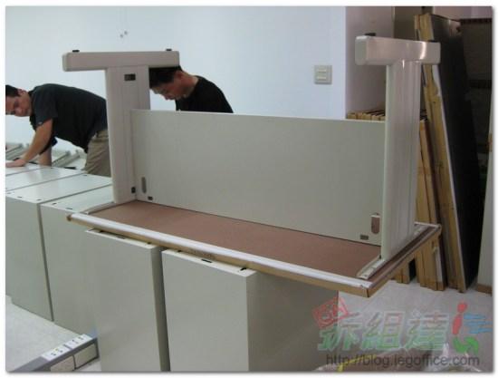 辦公家具-OA辦公桌,OA辦公鐵櫃