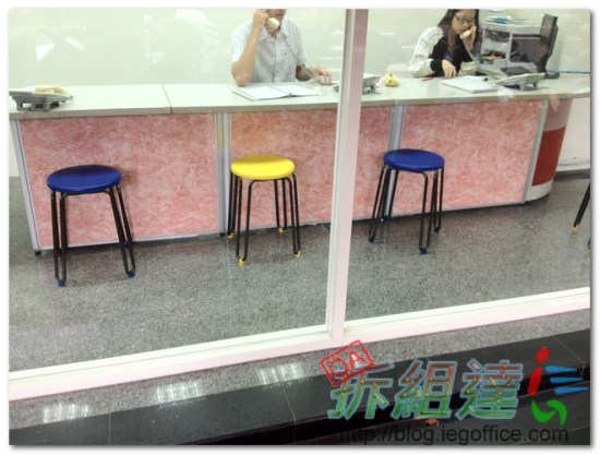 辦公家具,辦公櫃台