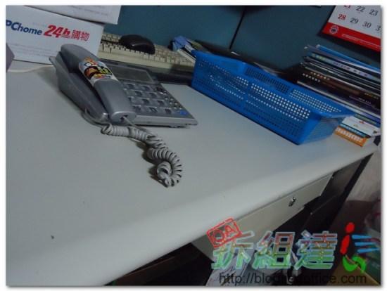 辦公家具,屏風桌板,鴨嘴