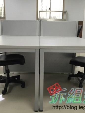 """""""辦公家具,獨立桌,辦公屏風/"""