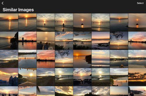 Kiano Aehnliche Bilder Mac