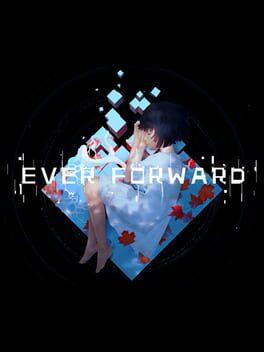 Ever Forward