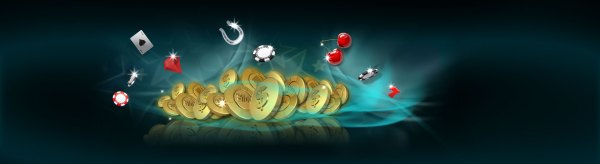 Daily Deals – Win Casino freeplay on Jackpot Manic Mondays
