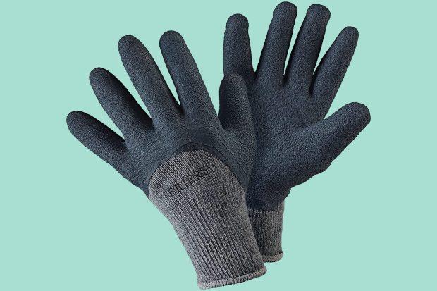 Briers All Seasons Gardener Gloves - BBC Gardeners' World Magazine
