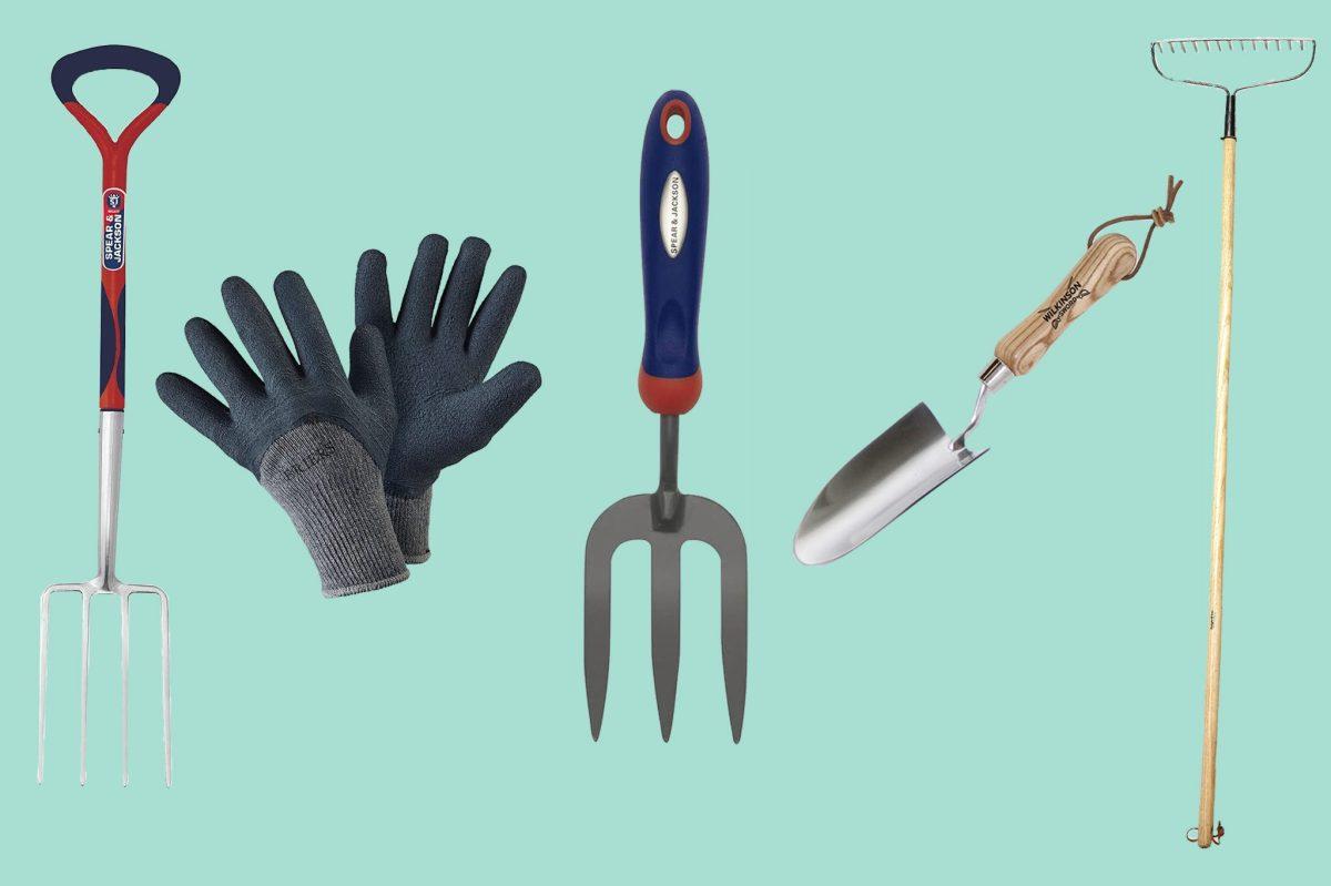 2048 1365 beginner gardening tools main image 8f1aedf - HEALTH AND FITNESS