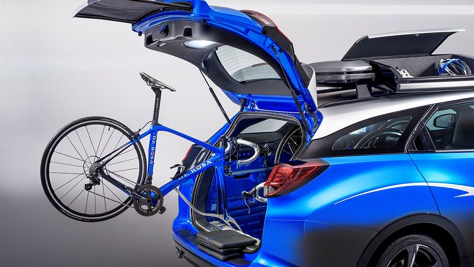 honda may have just created the best