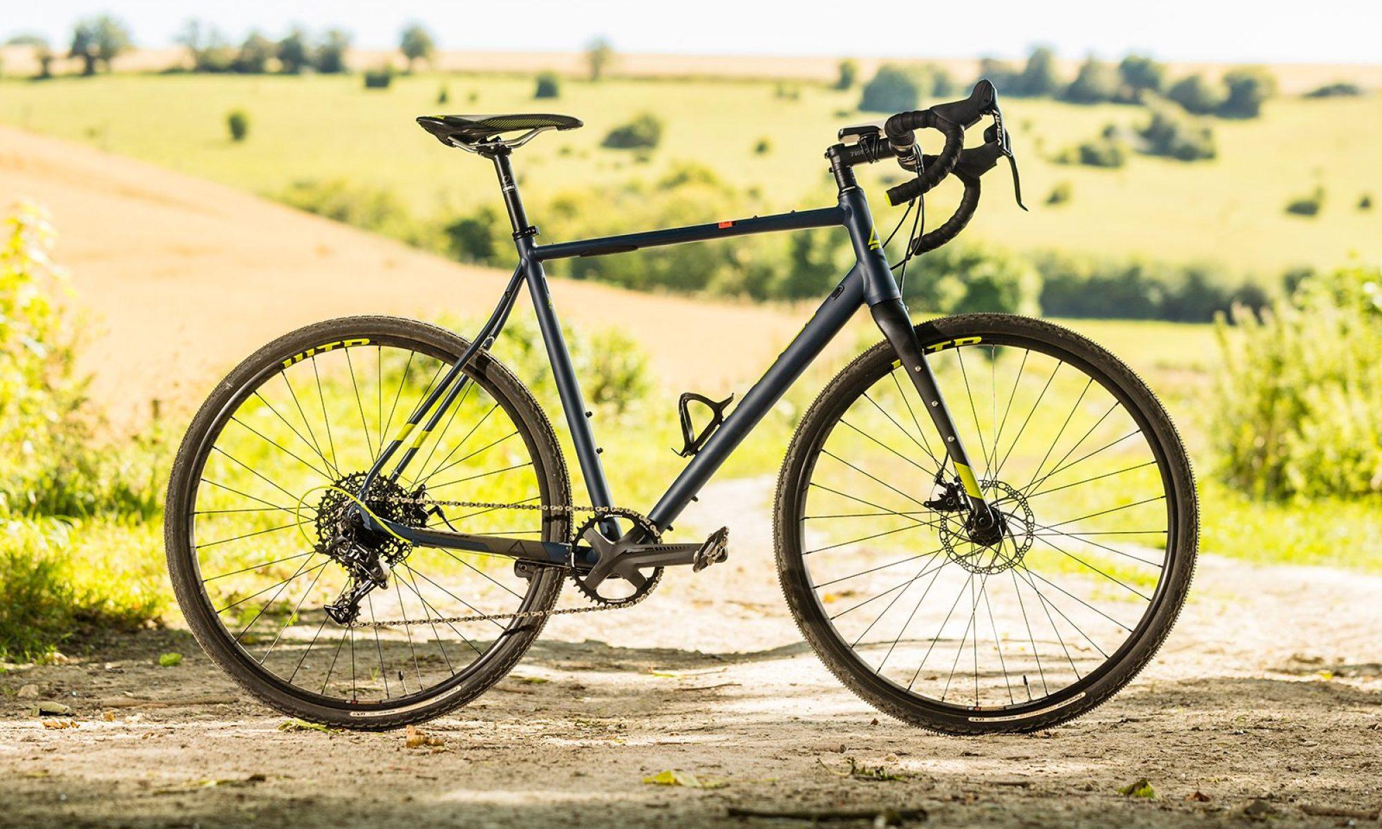 Cheap gravel bikes: affordable adventure bikes for dirt, gravel and commuting