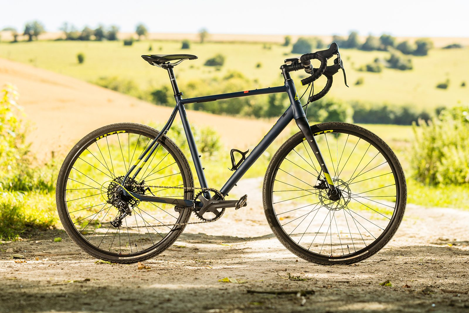 Cheap gravel bikes: affordable adventure bikes for dirt, gravel and commuting