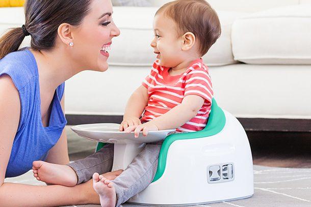 bumbo multi seat amazon.com SHOP NOW