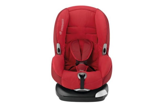 Maxi Cosi Priori Xp Car Seats From 9 Months Car Seats Madeformums