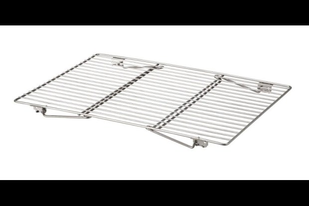 best cooling racks 2021 top buys for