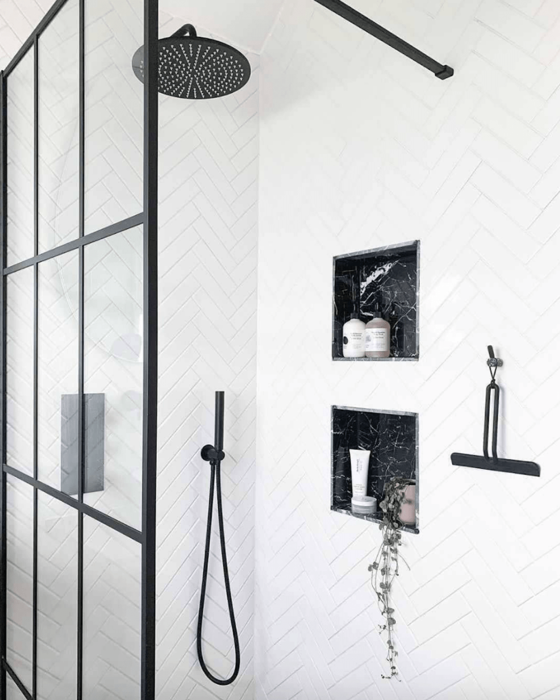 Bathroom décor ideas: five trends to watch in 2021 - Your ...