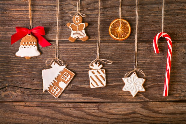 Christmas Crafts Quick And Easy Gifts To Make This