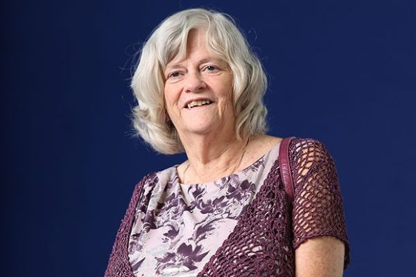 Image result for anna widdecombe