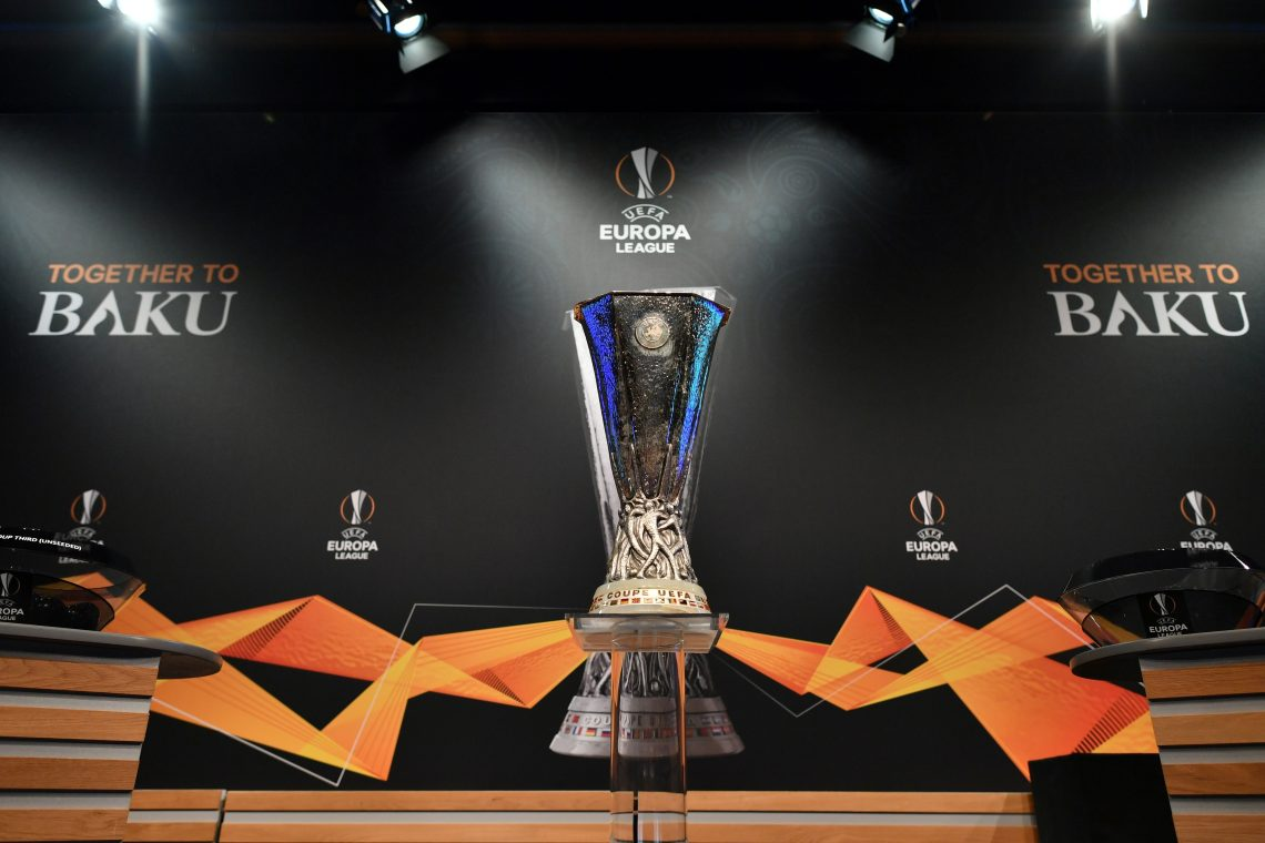 Image Result For Europa League Build Up To Arsenals Last First Leg At Rennessharereddit