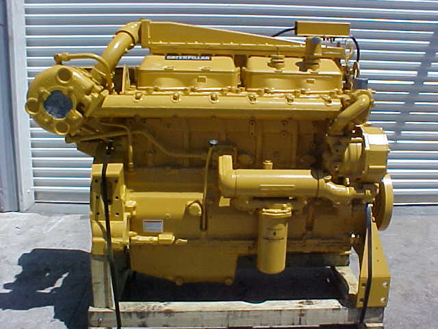 3406b Cat Engine Turbo Diagram on cat engine, caterpillar 3204 engine, lifter engine, 3406e engine, c15 engine, turbo engine,