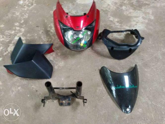Olx Kerala Pulsar Spare Parts | Reviewmotors co