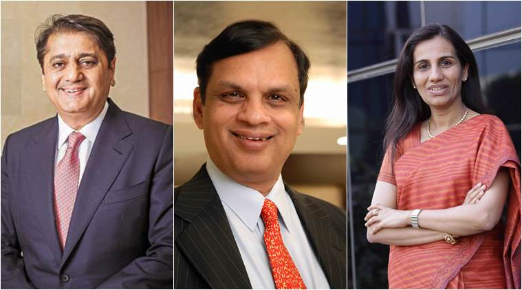 Videocon gets Rs 3250 cr loan from ICICI Bank, bank CEO's husband gets sweet deal from Venugopal Dhoot