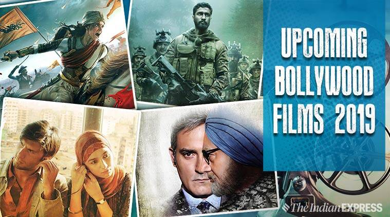 2019 bollywood box office collection