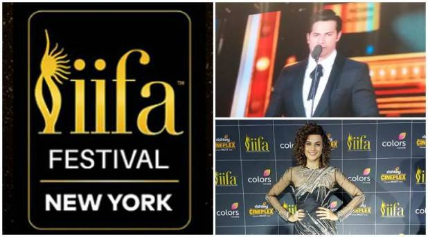 IIFA 2017, IIFA 2017 winners, IIFA 2017 latest news, IIFA 2017 live updates, IIFA, IIFA 2017 news