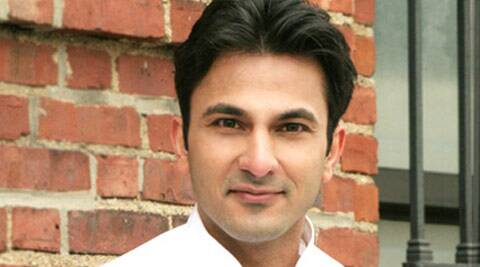 In the new season of Twist of Taste, celebrity chef Vikas Khanna discovers something more to seafood.