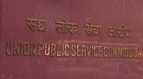 The marksheets of civil services (preliminary) examination 2013 have also been made available online.