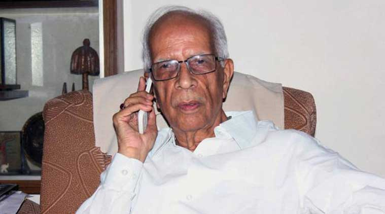 Governor Keshari Nath Tripathi slams TMC government: 'They should look in mirror, remove dirt from their faces'